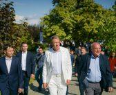INSOMAR: Președintele Iohannis a pierdut contactul cu realitatea socială