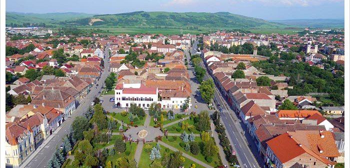 Restricții în contextul pandemiei de coronavirus în Municipiul Sebeș, orașul Teiuș și a comunelor Ohaba și Vințu de Jos